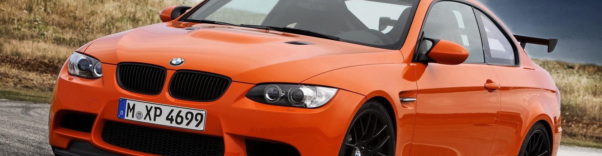 stage de pilotage importation de voitures de sport allemandes. Black Bedroom Furniture Sets. Home Design Ideas